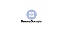 DroomDomein