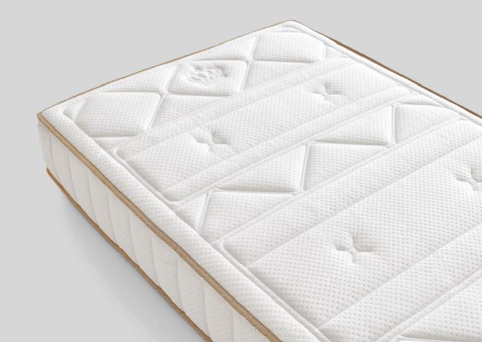 Matras Kopen Tips : Vijf tips om de juiste matras te kiezen