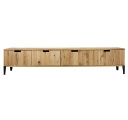 tv-dressoir rosami
