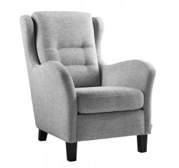 fauteuil trevia
