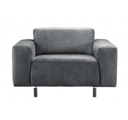 loveseat carolina