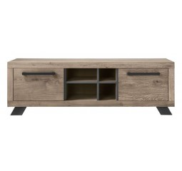tv-dressoir aline