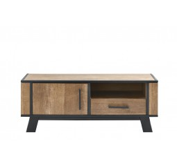 tv-dressoir captona 45x118cm