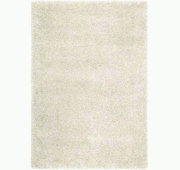 Karpet Luxor 160x230 naturel