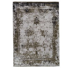 Karpet Agello 200x290 earth