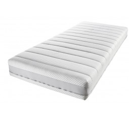 matras suite 401