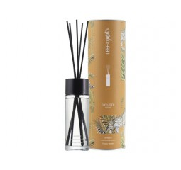 Diffuser 100 ml Amber