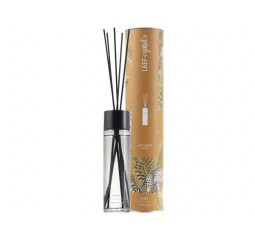 Diffuser 200 ml Amber