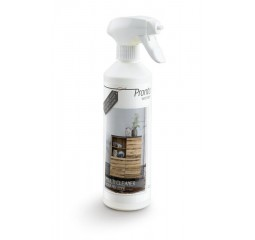 Multicleaner 500 ml