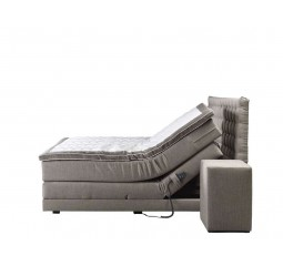 boxspring auxerre