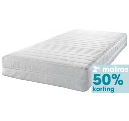 matras dream hr