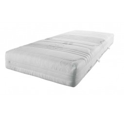 matras ruimte 2 feelfr