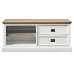 tv-dressoir carino