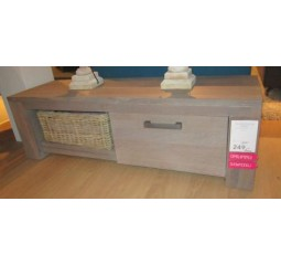 Elvo tv-dressoir