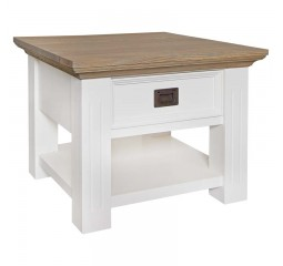 Oakdale 6149sp hoektafel 1-lade Richmond