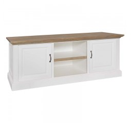 Oakdale 6147sp tv-dressoir Richmond