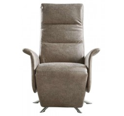 Fauteuil met relax Ricalto lever