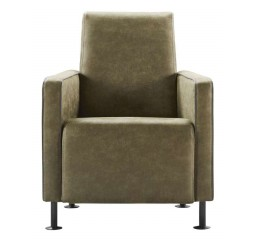 Fauteuil Odenza moss
