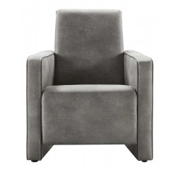 Fauteuil Odenza grey