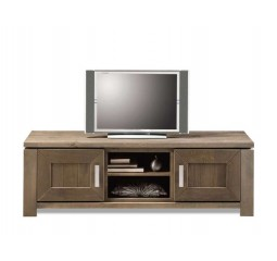 tv-dressoir navarra