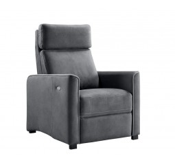 relaxfauteuil werner