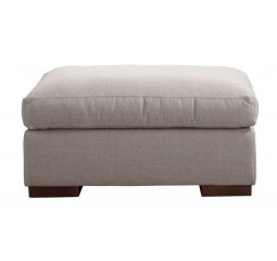 Hocker Micanto zand