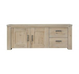 Dressoir Catena rhino
