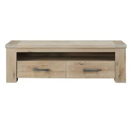 TV-Dressoir Catena rhino