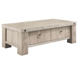 Salontafel Cortes 135x67 mountain