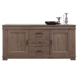 dressoir cambrio