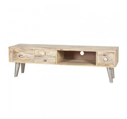 by-boo tv-dressoir 140cm