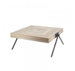 by-boo 1548 coffee table square large