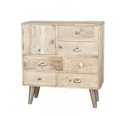 by-boo 4002 wooden drawer cabinet