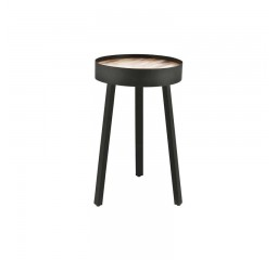by-boo 1532 side table high