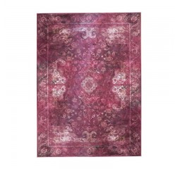 by-boo 6170 carpet liv purple 160x230 cm