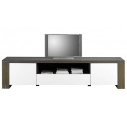 tv-dressoir sameza