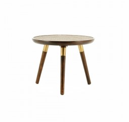 by-boo 1593 coffeetable jafar brown