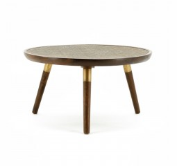by-boo 1594 coffeetable jafar brown