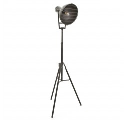 by-boo 2165 floor lamp heatwave