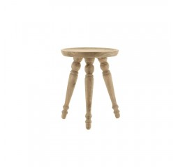 by-boo 1598 coffeetable abu natural