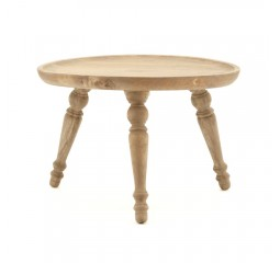 by-boo 1600 coffeetable abu natural