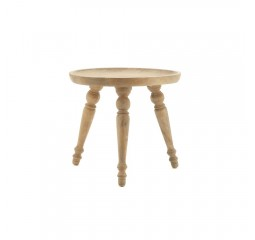 by-boo 1599 coffeetable abu natural
