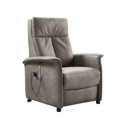 relaxfauteuil heleen small liver