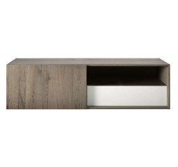 tv-dressoir melton fineer