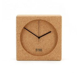 by-boo 6524 clock cork