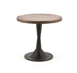 by-boo 1634 coffeetable tornado 50x50