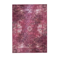 by-boo 6173 carpet liv purple 200x290 cm