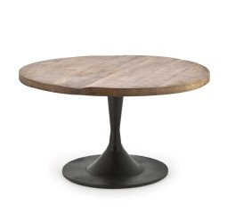 by-boo 1635 coffeetable tornado 70x70