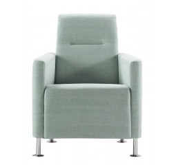 Fauteuil Odenza mint
