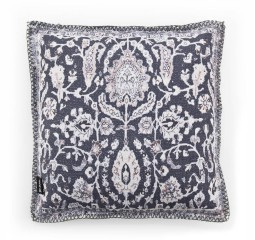 by-boo 3104 prince of persia 45x45 - dark grey